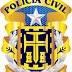 Aberto Concurso para polícia civil da Bahia