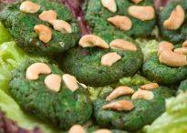 Falafel\Kebab