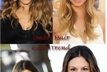 To Ombre or Not to Ombre