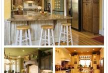 Alishas kitchen