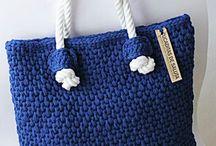 tašky, kabelky, batôžky
