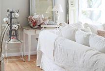 lenzuola di lino
