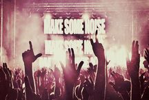 Put ur hands up