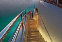 Nice yacht photos