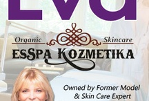ESSpa Kozmetika - State College / In 2011, I opened the second ESSpa Kozmetika Organic Skincare within the award-winning Carnegie [House] Inn and Spa in State College, PA. Open Every Day complete with 22 extra large overnight bedrooms; the only 4-Diamond AAA-rated restaurant in Central PA and overlooking the 17th Green of the Toftrees Golf Course, this is a Spa Resort like no other. Share Your stories, pictures and comments.