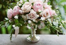 flower n bride