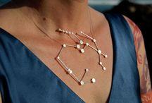 Sagittarius - best sign :-) / by Katie Remare-Johnson