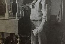 Âl-i Osman