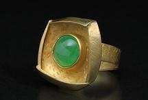 Jewellery Greats