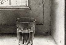 ARTWORK~Still Life  / by Patti Umlauf
