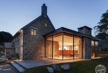 Self build traditional / Traditional
