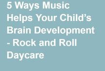 EarlyChildhood Music