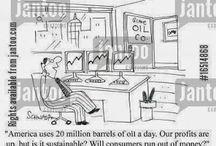 http://malenadugroup.blogspot.in/2013/09/Funny-Jokes-on-Money.html