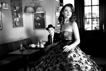 I Love Retro <3 / Vintage things, mostly 50's / by Keila Torres