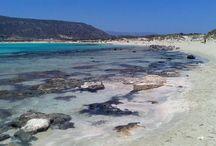 elafonisos-greece