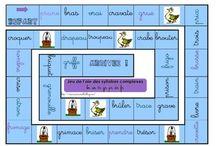 lecture - déchiffrage, phonologie
