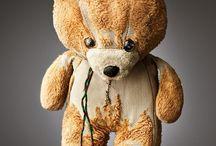 teddy pjt