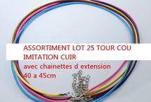 http://www.alittlemercerie.com/supports-colliers/fr_envoi_gratuit_assortiment_25_collier_tour_de_cou_imitation_cuir_fermoir_mousqueton_accessoire_creation_bijoux_-5029707.html