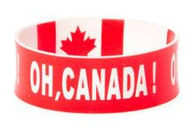 Canada Day / Celebrate Canada Day and find your gear at Midtown Plaza!