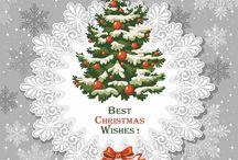 Christmas / get Christmas song lyrics and videos at www.jule-sange.dk