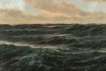 Море - 1