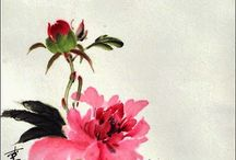 drawing_flowers
