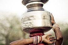 Clicks that changes ur views / by Arpit Bhardwaj
