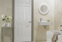 Puertas y cerraduras para tu hogar. / Puertas para interior, puertas para exterior y puertas de seguridad para renovar tu hogar.