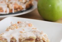 Favorite Pinterest Recipes That I Actually Use