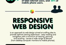 Infografias • Inphographics / Infografia e información gráfica