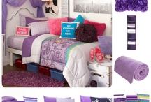 dorm ideas / by Teresa Scott