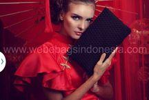 webebagsindonesia