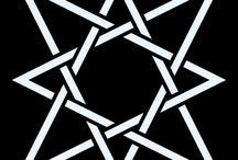 yıldızlar ve anlamları