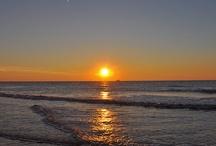 zee en liefde
