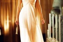 Zoe's Prom dress