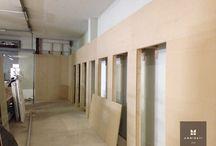 Showroom A1880