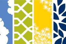 Textile/Surface Design / by Farida Zaman