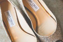 Wedding 2015 - Shoes