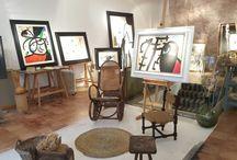 Mayoral, Gallery #London #ContemporaryArt #ArteContemporáneo #Arterecord @arterecord