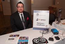 AbleGamers Charity Awards / by AbleGamers Charity