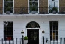 Dorset Square Hotel - London