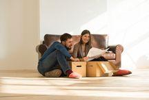 New Homeowner Tips