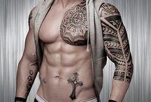 <3 tattoo <3