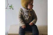Kids Clothing Styles