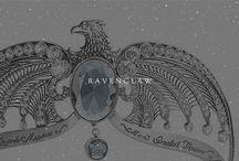 Hogwart ✨