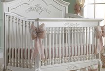 Top 10 Cribs / Your baby's crib is his or her safe haven. To help you choose a special one, we've rounded up our top 10 cribs in terms of style, price, efficiency, safety, and uniqueness. Each collection we chose for the top 10 appeals to different families for a variety of reasons. Browse our collection to find one that's right for yours. Call 877-882-2624 to learn more or place an order.