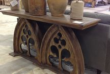 Merveilleux 2014 Fall Home Decor / Make Bold Statements With Our 2014 Furniture U0026 Home  Decor