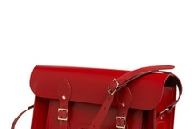 All About Style - bags n' pouches