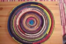 knitting / by Dana Lackey