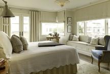 > Bedrooms <